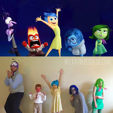 inside out halloween my crazy blessed life