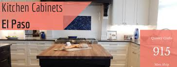 kitchen cabinets el paso kitchen cabinets el paso home facebook