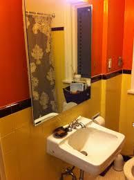 25 best yellow bathroom images on pinterest yellow bathrooms