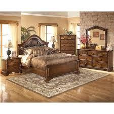 bedroom furniture columbus ohio ashley furniture bedroom sets discontinued biggreen club