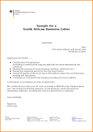 Business Letter Salutation Australia Business Letter Format Enclosure And Carbon Copy Carbon