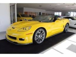 co6 corvette corvette wide ebay
