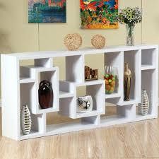 white room divider shelves room dividers cheap as chips