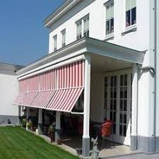 Drop Arm Awnings Drop Awnings Manufacturers Suppliers U0026 Traders