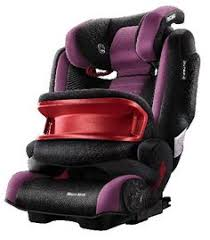 crash test siege auto groupe 2 3 image result for adac car seat test results adac car seat test