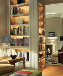 best wood for bookcase raw wood bookcase version 1 thebestwoodfurniture com