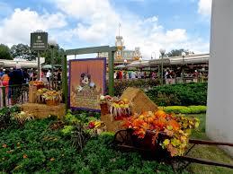 mouseplanet walt disney world resort update for september 10 14