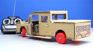 ford f150 gears ford f150 rc car diy amazing mini gear car