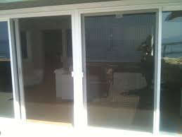 Patio Screen Doors Replacement by Screen Doors Window Screen Repair Mobile Screen Service Econo