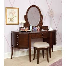 White Bedroom Vanity Ikea Modern Vanity Table With Storage Glamour Vogue Bedroom And