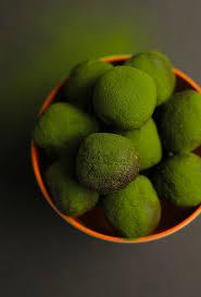 chocolate matcha energy balls 20 healthy energy recipes