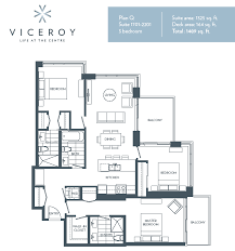 viceroy floor plans photo viceroy floor plans images viceroy homes floor plans home