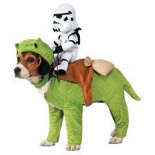 Dumb Dumber Halloween Costumes 25 Trendy Dog Halloween Costumes 25 U2013 Iheartdogs