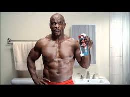 Terry Crews Old Spice Meme - terry crews old spice commercials hd idea inspiration