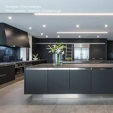 black kitchen cabinets nz black tida award winning nz kitchen buy kitchen cabinets