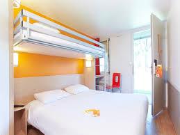 chambre hotel premiere classe hôtel première classe caen est 1 étoile dans le calvados tourisme