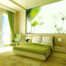 green rooms green rooms ideas amazing green bedroom walls design home design