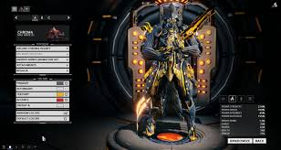 suggestion changing chroma u0027s passive still color elemental