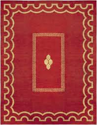 Deco Rugs Hollywood Glamour Art Deco Rugs Deliver The Glitz Rug Blog By