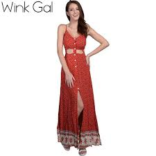 1769 best dress images on pinterest women u0027s clothing clothing