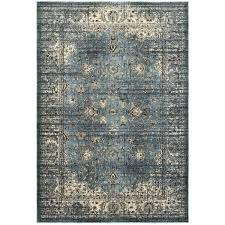 Area Rug Manufacturers From The World S Largest Machine Made Rug Manufacturer This Blue