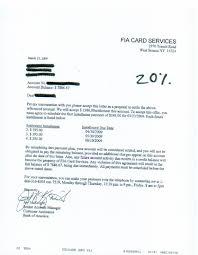 testimonials debt settlement processing debt settlement net