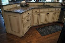 creative cabinets and design creative cabinets faux finishes llc ccff kitchen cabinet