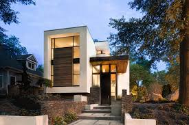 alaska house by west architecture studio photo 2 of 7 dwell