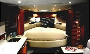 bedrooms overwhelming luxury master bedroom designs classic