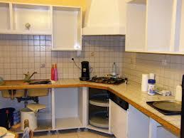 repeindre sa cuisine en gris repeindre cuisine bois inspirational cuisine repeinte en gris