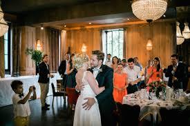 restaurant mariage mariage restaurant l ile issy les moulineaux trentième etage