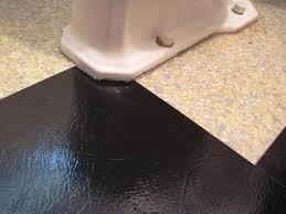 Vinyl Flooring Bathroom Ideas 22 Peaceful Ideas Kitchen Vinyl Floor Tiles Kitchen Tile Floor