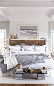 rustic master bedroom ideas diy bathroom l clic master bedroom