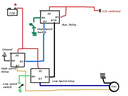 taurus fan wiring diagram wiring diagrams schematics
