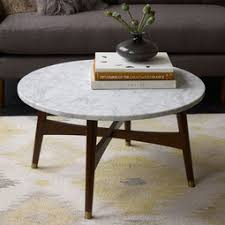 west elm accent table modern accent tables west elm canada