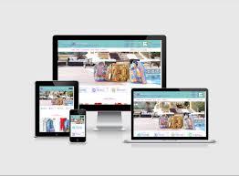 website design archives poshtone