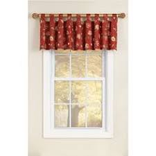 Tab Top Button Curtains Making Button Tab Top Curtains Lined Sewing Patterns
