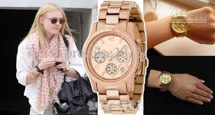 luxury bracelet watches images Luxury womens watches men sport women bracelet rose gold silver jpg