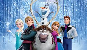 mousesteps disney s frozen review don t be left out in