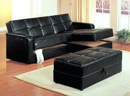 Sectional Sofa With Ottoman Chaise Sectional Sofa With Ottoman Chaise Reversible Eden W