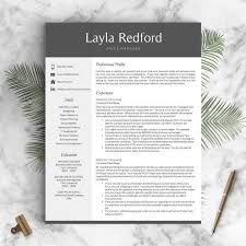 Resume Template Microsoft Word Mac Abcdent Fr Petites Annonces Prothesiste Law Essay Critical