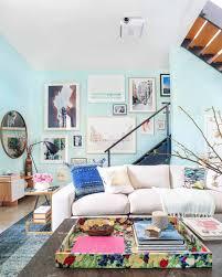 chic home design llc new york 15 fabulous interior designers to follow on instagram u2013 design sponge