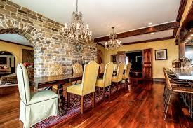 long dining room table best 25 long dining tables ideas only on