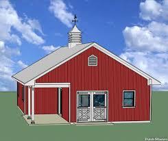backyard hobby barn dutch masters horse barn builders ontario