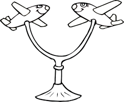baby toy coloring pages alltoys for