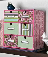 Stylish Desk Organizers by Ikea Desk Organizer Homesfeed