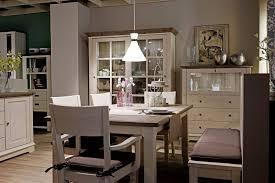Pendelleuchte Esszimmer Design Esstischlampen Den Esstisch Optimal Beleuchten Lumizil