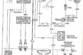 golf 4 wiring diagram gandul 45 77 79 119