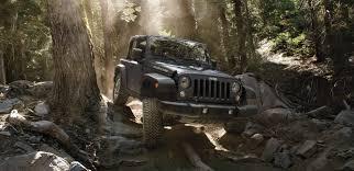 off road jeep wallpaper 100 2019 jeep scrambler news body in white 2019 wrangler jl