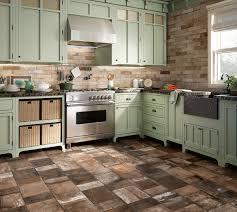 1000 images about kitchen floor tiles on pinterest slate tiles